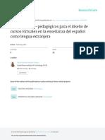 Public Ac in Gabriela Amador c i Lap 2016