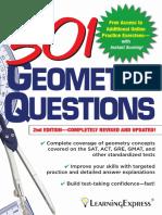 501 Geometry Questions.pdf