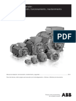 CURSO-Motores-de-baja-tensión-Manual-de-instalación.pdf