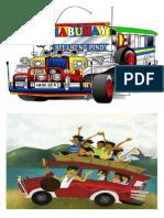 jeepney.docx