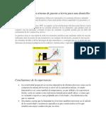 Aplicaciones de un sistema de puesta a tierra para una domicili1.docx