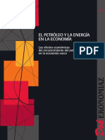 petroleo_y_energia.pdf