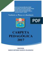 CARPETA PEDAGÓGICA.docx