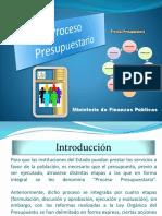 etapas control presupuetario 2.pdf