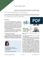 Dialnet-Bioceramicas-3433464