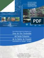 libro plan de manejo Cispatá.pdf