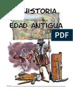 cuadernilloprehistoriayedadantigua-100415120014-phpapp01