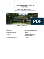 tarea ambiental 2