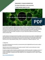VULNERABILIDADES Y ATAQUES INFORMATICOS.docx
