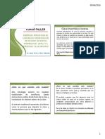 Estrategia Clase Invertida.pdf