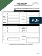 Borang Permohonan Data 2 Gb.pdf