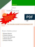 ting1bab4rbt-170125102947.pdf
