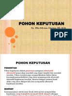4-pohon-keputusan.pptx