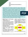 44645225-ANALISIS-DE-CRITICIDAD.pdf