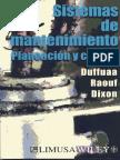 documents.mx_39849085-sistemas-de-mantenimiento-duffua-y-otros.pdf