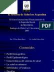 Sistema_Salud_Argentina.ppt