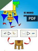 El_reino_del_reves.ppt