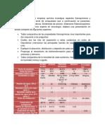 Actividad 5. Licenciatura 2017.docx