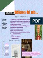 Biblioteca del aula.docx