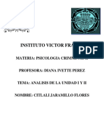 INSTITUTO VICTOR FRANKL.docx