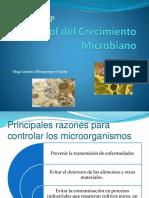 Control_del_Crecimiento_Microbiano.2018.pptx;filename_= UTF-8''Control%20del%20Crecimiento%20Microbiano.2018