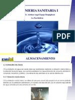 Cap4_Alm2.pdf