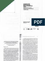 El potencial del turismo.pdf