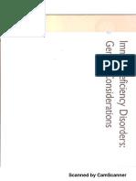 pedia immuno20150518145601280.pdf
