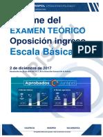 ex-test-2017-basica-informe.pdf