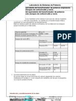 LABORATORIO_MODELAMIENTO_transformador potencia.doc