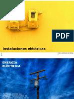instalaciones electricas - 1