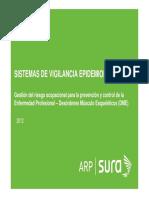 trabajo quimicos.pdf
