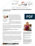 Work At Home Special Report!.pdf