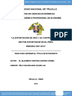 zamoragomez_elizabeth.pdf
