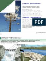 instalaciones electricas - 2