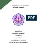 Bab_11_MAKALAH_SISTEM_INFORMASI_MANAJEMEN.docx