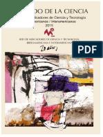 00-El estado de la ciencia 2015.pdf