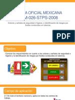 6_capacittacion_nom_026.pdf