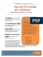 h320 fact sheet type 2 diabetes pdf