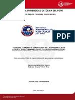 SANCHEZ_CARMEN_SINIESTRALIDAD_LABORAL_SECTOR_CONSTRUCCION.pdf