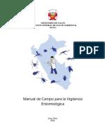 MANUAL DE VIGILANCIA ENTOMOLOGICA.pdf