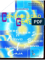 63627476-Problemari-de-contabilidad-general-Ediciones-Co-Bo-Autores-Oscar-Bolivar-y-Jesus-Alirio-Silva.pdf