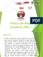 Presentacic3b3n Imc