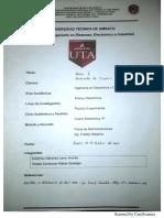 deber1 Postulados Eistein.pdf