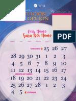 calendario_cuarentena-enero3018