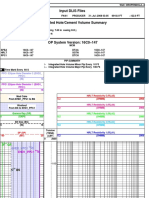 CARUPANA-4_Resistivity Log 0-6900 Mayo 2018