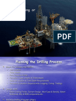 Drilling For Dummies.pptx