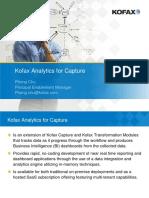 148688808-Kofax-Analytics-for-Capture.pdf