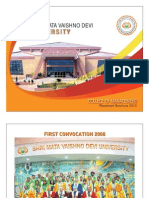 10032010 Mba Placement Brochure 09