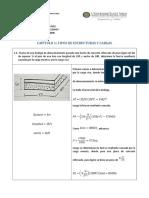 SOLUCIONARIO_ANALISIS_ESTRUCTURAL_1.doc